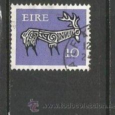 Sellos: IRLANDA YVERT NUM. 350 USADO . Lote 54784867