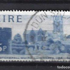 Sellos: IRLANDA - SELLO USADO . Lote 121801371