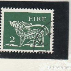 Sellos: IRLANDA 1971 - YVERT NRO. 255 - USADO. Lote 135030319