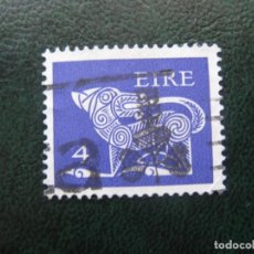 Sellos: IRLANDA, 1971 YVERT 259. Lote 154639162