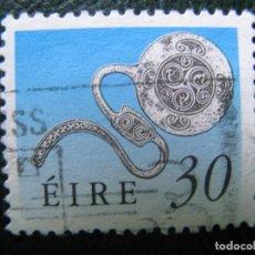 Sellos: IRLANDA* SELLO USADO. Lote 169864480