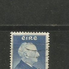 Sellos: IRLANDA YVERT NUM. 128 USADO. Lote 179001950