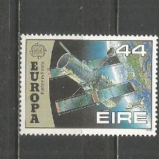 Sellos: IRLANDA YVERT NUM. 763 USADO. Lote 179010137