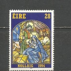 Sellos: IRLANDA YVERT NUM. 884 USADO. Lote 179010328