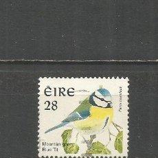 Sellos: IRLANDA YVERT NUM. 979 USADO. Lote 179010612