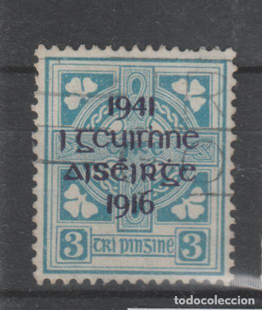 IRLANDA,1941. (Sellos - Extranjero - Europa - Irlanda)