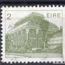 Sellos: IRLANDA, 1983, STAMP, MICHEL 485A. Lote 264508594
