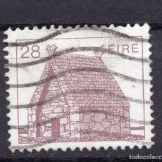 Sellos: IRLANDA, 1985, STAMP, MICHEL 572A. Lote 264684434