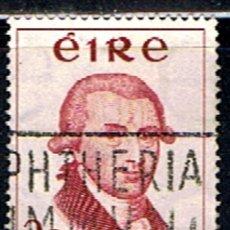 Sellos: IRLANDA // YVERT 142 // 1959 ... USADO. Lote 293929903