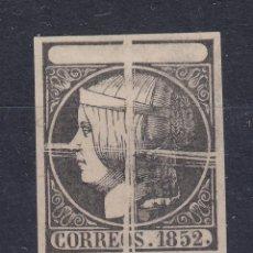 Stamps - 0051 PRUEBA DE PUNZON LIMADO GALVEZ Nº 26 - 72676811