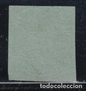 Sellos: ESPAÑA, 1864 EDIFIL Nº 67 ( * ), MAGNÍFICO, - Foto 2 - 139426358