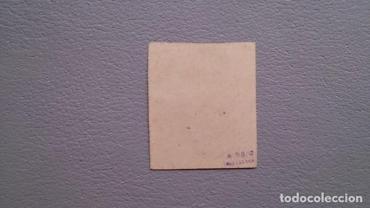 Sellos: ESPAÑA - 1855 - ISABEL II - EDIFIL NE 1 - MH* - NUEVO - MARQUILLADO ROIG - VALOR CATALOGO 215€. - Foto 2 - 160311350