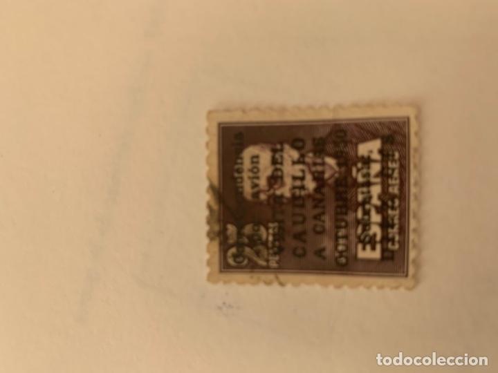 Sellos: ESPAÑA 1907-1990 - Foto 6 - 178845273