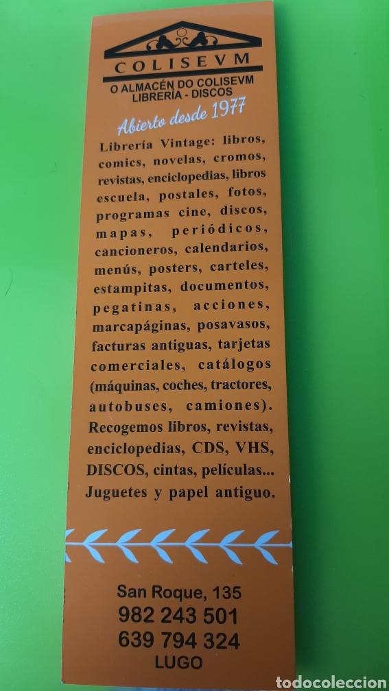 Sellos: ESPAÑA 1865 ISABEL II EDIFIL NÚMERO 70 12 CUARTOS AZUL USADO COLECCIONISMO COLISEVM ANTIGÜEDADES - Foto 3 - 235461720