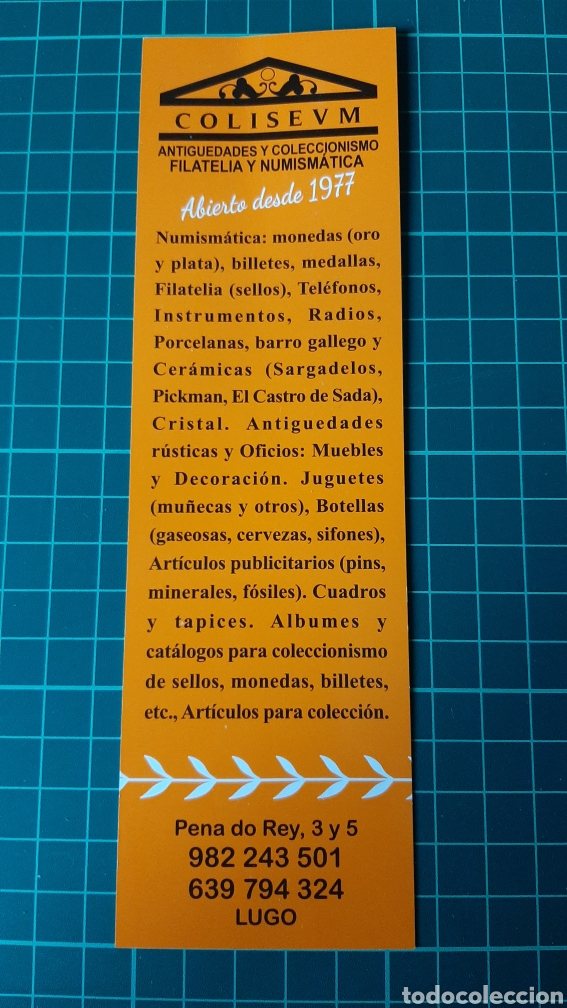 Sellos: ESPAÑA EDIFIL 35 1858 ESCUDO ESPAÑA 1/2 ONZA USADO FILATELIA COLISEVM - Foto 3 - 253410750