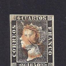 Sellos: VENTA A PRECIOS NETOS - LOTE 0106. Lote 267539264