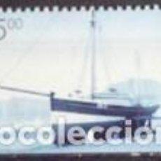 Briefmarken - SELLO NUEVO DE ISLANDIA, YT 865 - 154273362