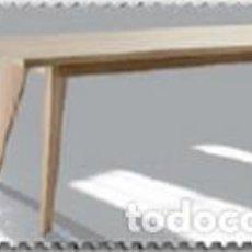 Timbres: SELLO USADO DE ISLANDIA YT 1186. Lote 224426343