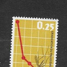 Sellos: ISRAEL Nº 217 (**). Lote 287894123