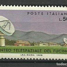Sellos: ITALIA- SELLO NUEVO. Lote 122170123