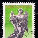 Sellos: ITALIA IVERT Nº 1211, AÑO SANTO 1975, USADO. Lote 160835486
