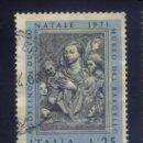 Sellos: S-4065- ITALIA. ITALY. REPUBLICA ITALIANA. . Lote 168385636