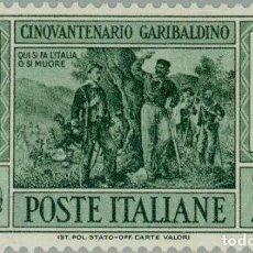 Sellos: SELLO USADO DE ITALIA YT 297. Lote 221601887