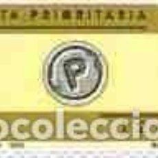Sellos: SELLO USADO DE ITALIA YT 2483. Lote 222270172