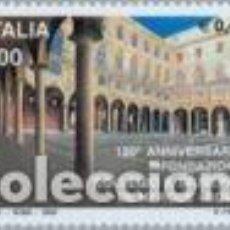 Sellos: SELLO USADO DE ITALIA YT 2422. Lote 222271188