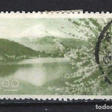 Timbres: JAPÓN - SELLO USADO . Lote 111243535