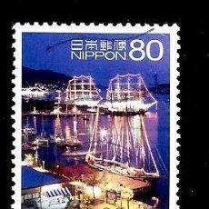 Sellos: JAPÓN. Lote 122013067