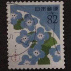 Sellos: JAPÓN .. Lote 236993020