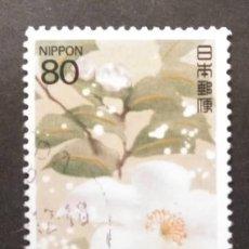 Timbres: JAPÓN .. Lote 244705095