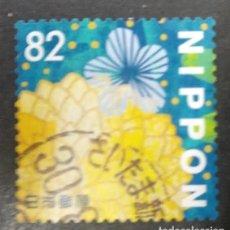 Timbres: JAPÓN .. Lote 244711660