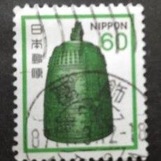 Sellos: JAPÓN. Lote 249168215