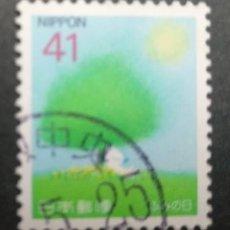 Sellos: JAPÓN. Lote 249359400