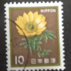 Sellos: JAPÓN. Lote 249373070