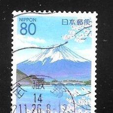 Sellos: JAPÓN. Lote 254905415