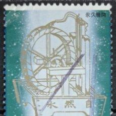 Sellos: SELLOS JAPON. Lote 262016840