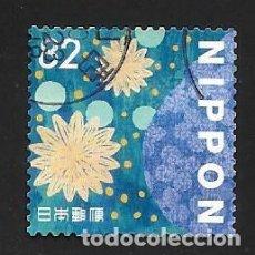 Francobolli: JAPÓN. Lote 262308900