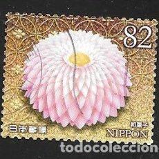 Francobolli: JAPÓN. Lote 262308980