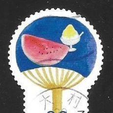 Sellos: JAPÓN. Lote 262371440
