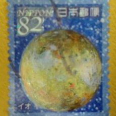 Sellos: JAPON. Lote 277046838