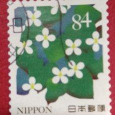Sellos: JAPON. Lote 289480463