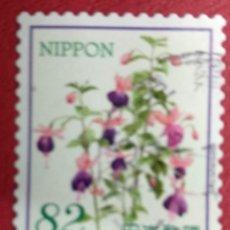 Sellos: JAPON. Lote 289509678
