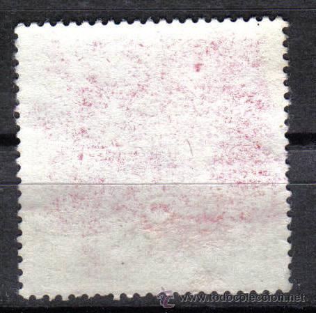 Sellos: ESPAÑA 1978 - 12 P EDIFIL 2476. ADHESION DE ESPAÑA AL CONSEJO DE EUROPA. NUEVO SIN CHARNELA - Foto 2 - 8155088