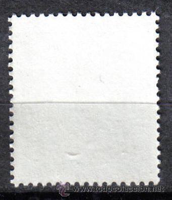 Sellos: ESPAÑA 1977 - 8 P EDIFIL 2393. JUAN CARLOS I. NUEVO SIN CHARNELA - Foto 2 - 8155392