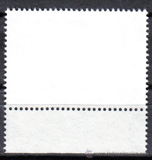 Sellos: ESPAÑA 1985 - 40 P EDIFIL 2782. ESPAÑA AMERICA ESPAMER - 85. NUEVO SIN CHARNELA - Foto 2 - 8155411
