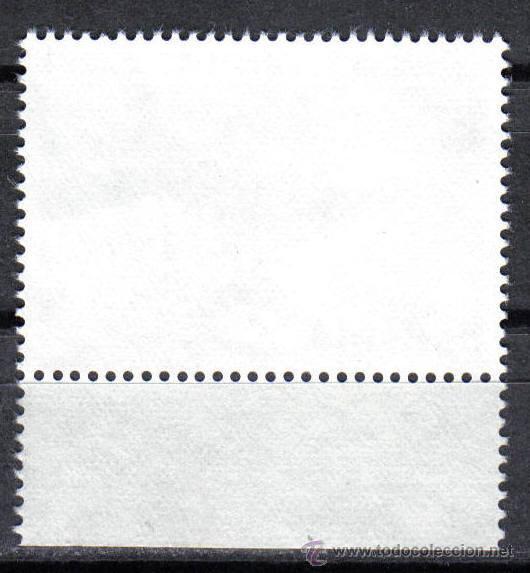 Sellos: ESPAÑA 1983 - 16 PTS EDIFIL 2689 - ESTATUTO DE AUTONOMIA DE LA RIOJA - NUEVO SIN CHARNELA - Foto 2 - 8284740