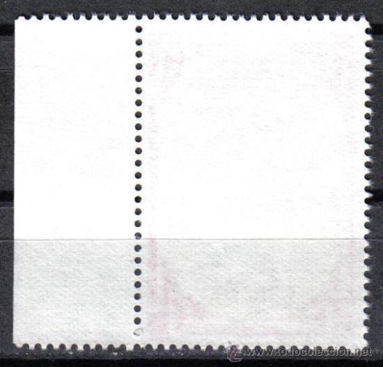 Sellos: ESPAÑA 1984 - 17 PTS EDIFIL 2738 - ESTATUTO DE AUTONOMIA CASTILLA LA MANCHA - NUEVO SIN CHARNELA - Foto 2 - 8284992